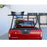 AA-Racks Adjustable Aluminum Pick-Up Truck Ladder Rack (No drilling required) (APX25) - AA Products Inc