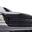 AA Products 2004-2008 Ford F150  Front Grill Upper Grille ABS Replacement Raptor Mesh Style (FG-F150(04-08)-02-BLK) - AA Products Inc
