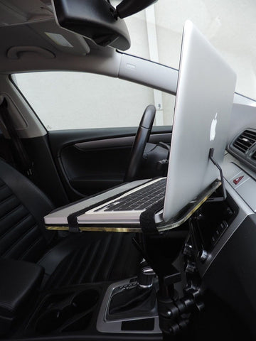 Laptop Stand – AA Products Inc