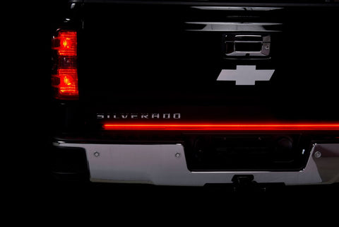 Putco Blade LED Light Bar