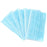 Yanna Baby 3-Ply Disposable Protective Face Mask - AA Products Inc
