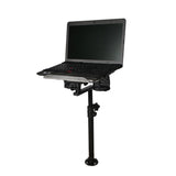 AA Products Laptop Mount Truck Vehicle Netbook Stand Holder (K005-A) - AA Products Inc