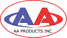 AA Products Inc