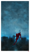 Daredevil by Mark Chilcott