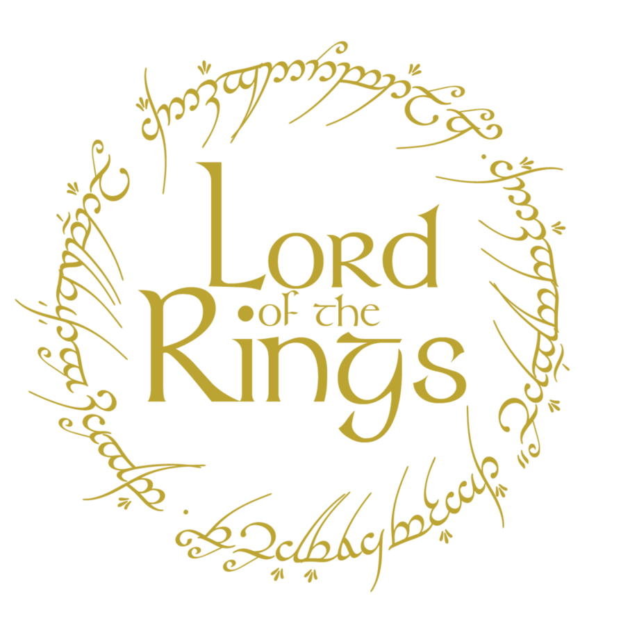 The Lord of the Rings: The Fellowship of the Ring Regular Edition - Ruiz Burgos