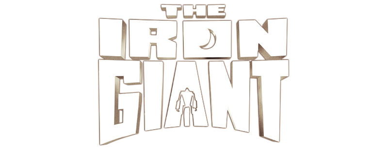 The Iron Giant Variant Foil Edition by Chris Thornley (Raid71)