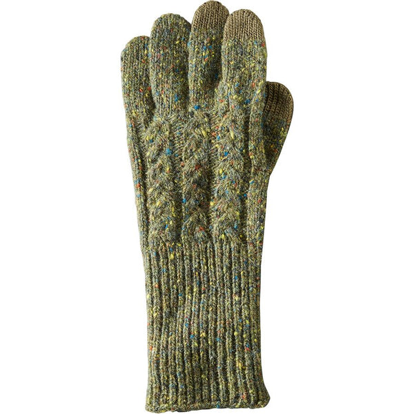 Cable Gloves
