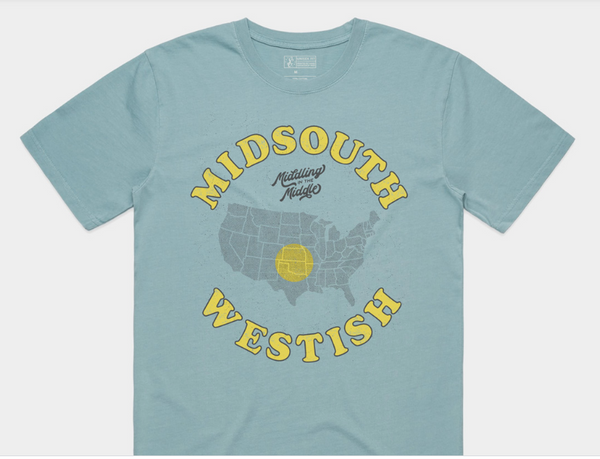 Midsouth Westish