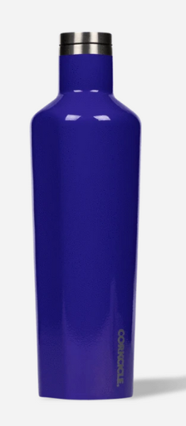 Corkcicle 25oz Canteen - 3 Variants