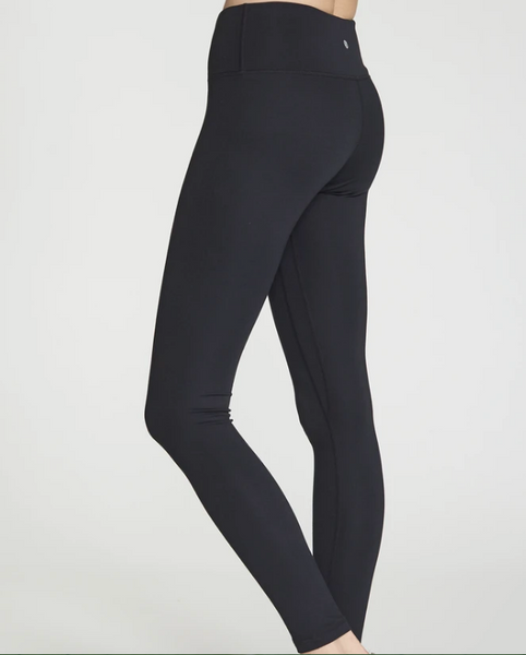 Andia Leggings
