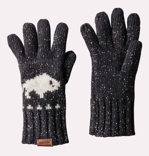 Pendleton Gloves - 2 Colors