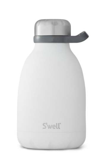 Swell Roamer in Moonstone - 40 Oz