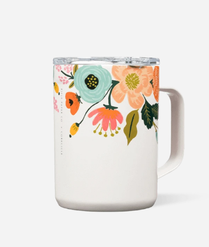 Coffee Mug- 16oz