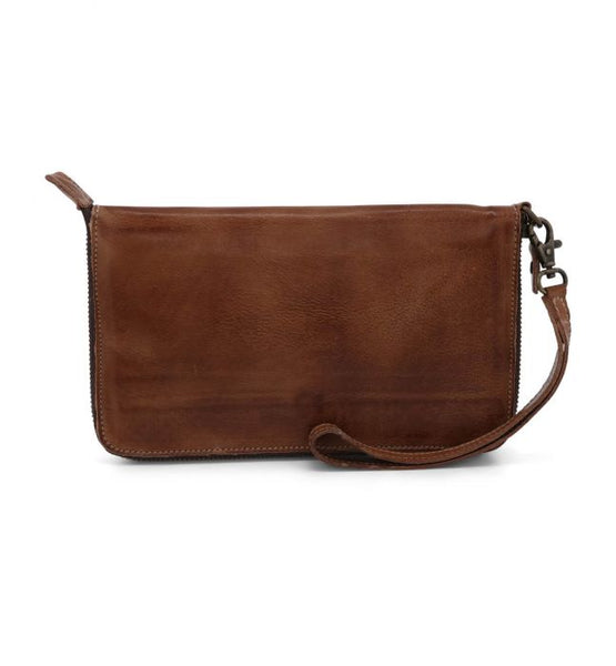Templeton Wallet/ Clutch