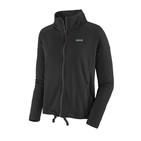 Women's Quiet Ride Jacket