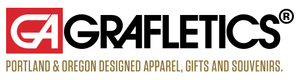 Grafletics®'s logo