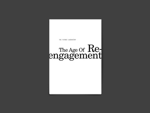 The Age of Re-engagement report 2017