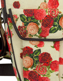 The Red Rose SLR Camera Case