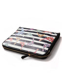The iPad Case (Regular)