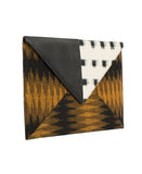 The Shunsho Envelope Clutch