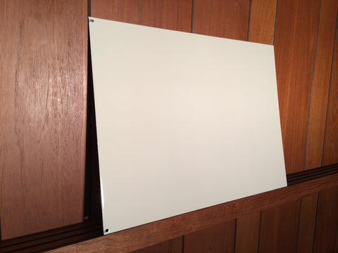 1520 Replacement Heating Panel - The Radiant Heater Store