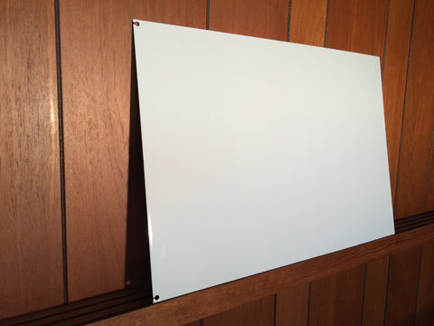 1624 Replacement Heating Panel - The Radiant Heater Store