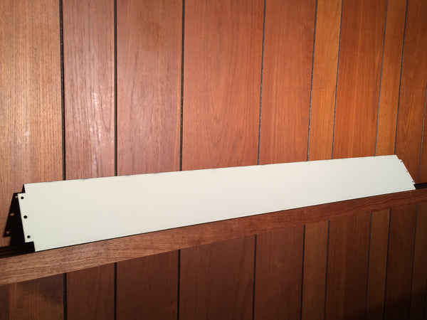 Baseboard Heating Baseboard Heating Replacement