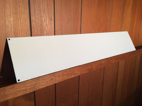 632 Replacement Heating Panel - The Radiant Heater Store