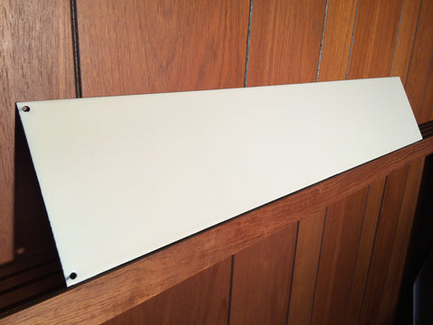 945 Replacement Heating Panel - The Radiant Heater Store