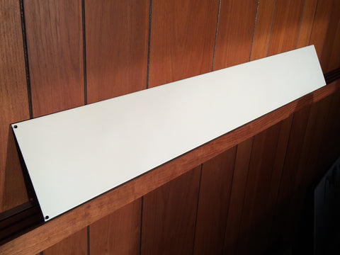 645 Replacement Heating Panel - The Radiant Heater Store