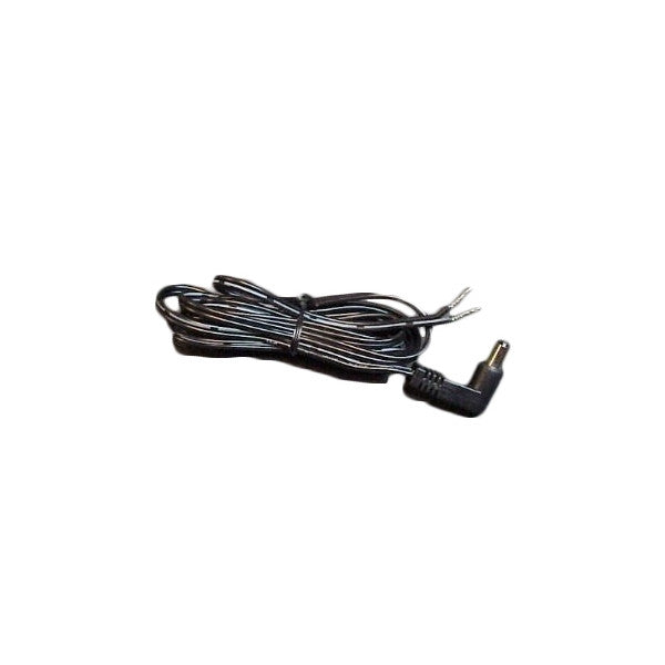 CNX Extra Monitor Power Cable