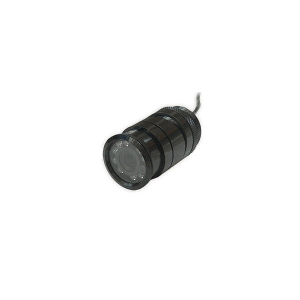 Ultra High Resolution CCD Infrared 'night vision' Camera, Waterproof