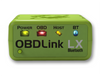 OBDLink LX Scan Tool | OBD Interface
