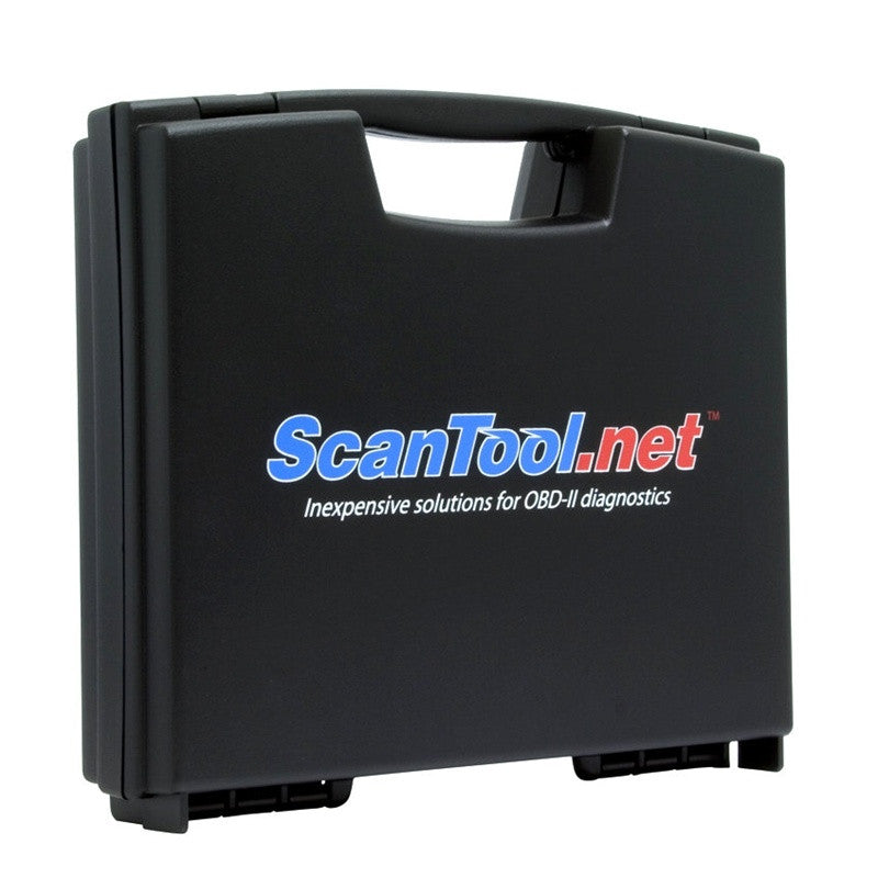 Scan Tool Carrying Case
