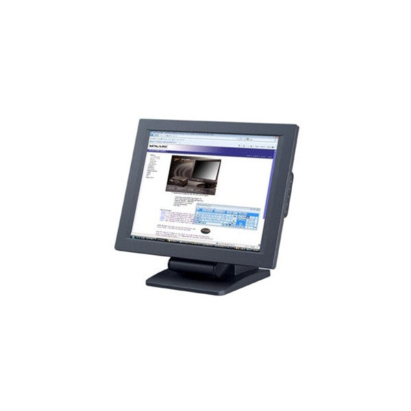 "Xenarc 1200TS 12.1"" TFT LCD Monitor with Touch Screen"