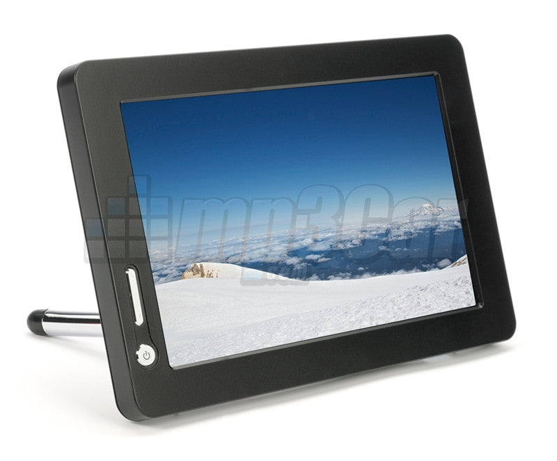 "LILLIPUT 7"" UM-70/C/T MINIUSB TOUCH SCREEN MONITOR"