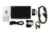 "CarNetix 10.1"" HDMI VGA Touch Screen Monitor CX101HDMIT"