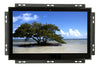 "CarNetix 15.6"" 1080p Capacitive Multi Touch Screen HDMI Monitor"