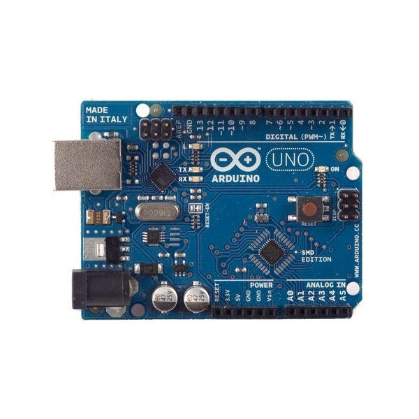 Arduino UNO R3 board with DIP ATmega328P 10 Pack