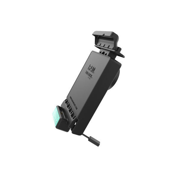 RAM Locking Vehicle Dock with GDS™ Technology for the Samsung Galaxy Tab 4 7.0