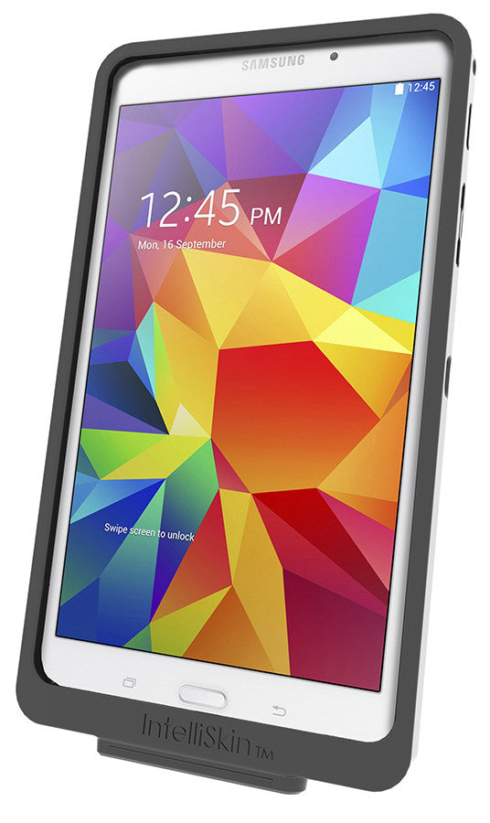 IntelliSkin with GDS Technology for the Samsung Galaxy Tab 4 7.0