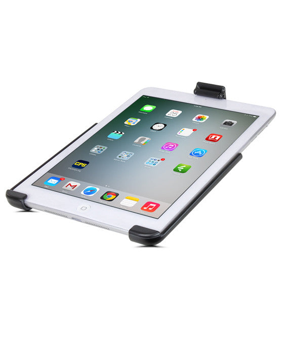 RAM EZ-ROLL'R Model Specific Cradle for the Apple iPad mini 1-3 WITHOUT CASE