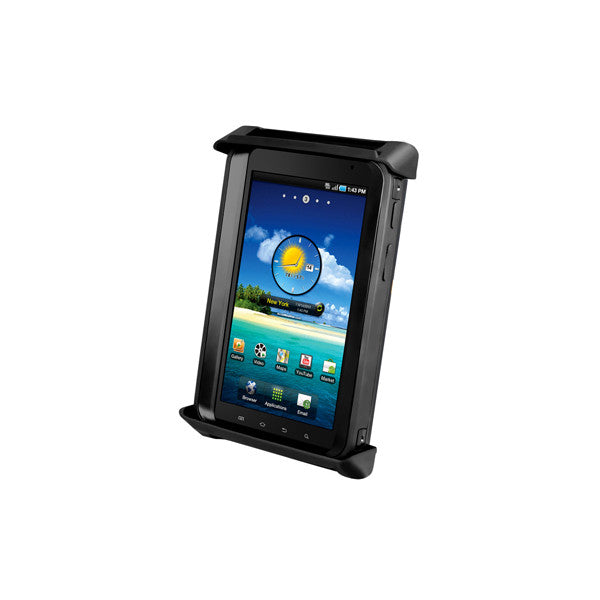 "RAM Tablet Cradle for 7"" Screen Tablets"