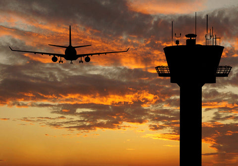 Air Traffic Services Regulation