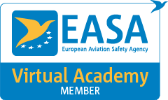 NAA Inspectors Training Course- Continuing Airworthiness - March 2018 (EASA Virtual Academy)