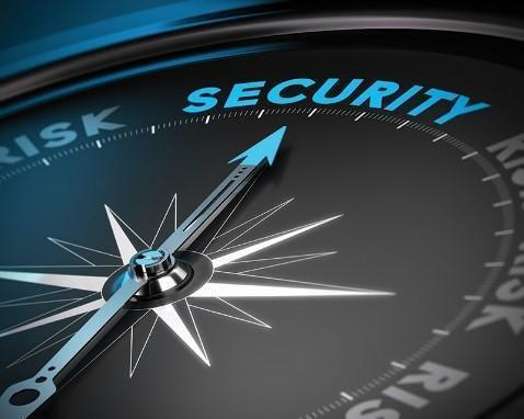 Security Management Systems (SeMS) - February 2019