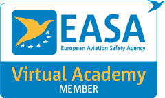 Flight Simulation Training Device (FSTD)  Qualification & Operation (EASA NAA Inspectors Training Course) -  February 2020