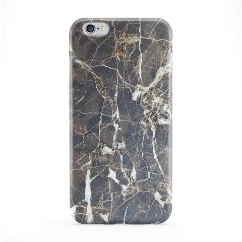 Marble Texture 06 Phone Case by BYMBOW
