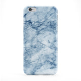 Marble Texture 05 Full Wrap Protective Phone Case by BYMBOW