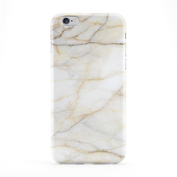 Marble Texture 04 Phone Case by BYMBOW